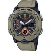 Casio GA-2000-5AER Мъжки Часовник