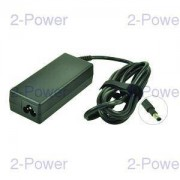 HP Original AC Adapter HP 19.5V 3.33A 65W (693715-001)
