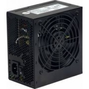 Sursa Enhance ATX-0260GA 600W 80Plus Bulk