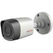 Infrás kamera (HDCVI) CP PLUS CP-UVC-T1100L2A