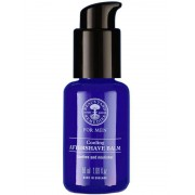 Neals Yard Remedies Cooling Aftershave Balm (50ml)