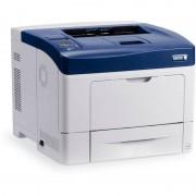 Imprimanta laser alb-negru Xerox Phaser 3610DN laser monocrom A4 retea duplex