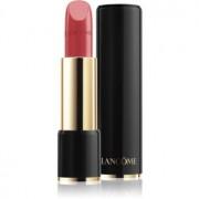 Lancôme L'Absolu Rouge Cream batom cremoso com efeito hidratante tom 07 Rose Nocturne 3,4 g