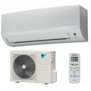DAIKIN 6 KW Oldalfali inverteres klíma szett FTXB60C