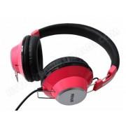 MAXELL RETRO DJ Colour Rose