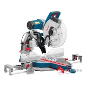 Bosch Professional GCM 12 GDL Preklopna pila