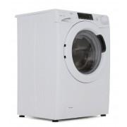 Candy GVSC 1410T3 Washing Machine - White
