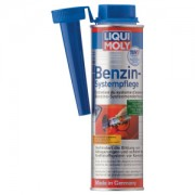 Liqui Moly BENZIN-SYSTEM-PFLEGE 300 Milliliter Dose