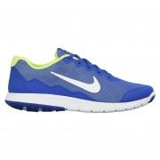Tenis Running Hombre Nike Flex Experience Rn 4-Azul
