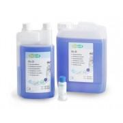 Dezinfectant enzimatic Innocid Enzyme ID-ic 35 - 5 L