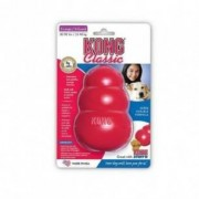Kong Classic extra large - gioco per cani