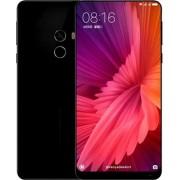 Xiaomi Mi Mix 2 64GB Negro, Libre B