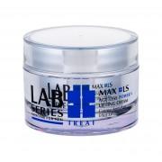 Lab Series Max Ls 50Ml Age-Less Power V Lifting Cream Per Uomo (Day Cream)