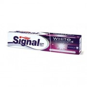 Signal fogkrém 75ml White system Revitalize