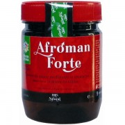 Afroman forte