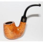 Fajka Loewe Haymarket 4702/21478