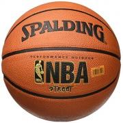 "Spalding NBA Street Basketball - Intermediate Size 6 (28.5"")"