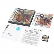Tarjeta de juego para Nintend The Legend of Zelda Pokemon Platinum Version DS