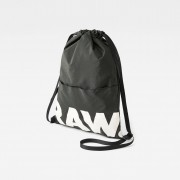 G-Star RAW Estan AW Gym-Bag
