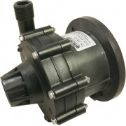 Odstredivé čerpadlo HTM6 PP GAS bez motora