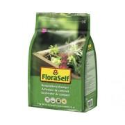 Activator de compost FloraSelf 3 kg