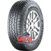 Matador MP72 Izzarda A/T 2 ( 265/65 R17 112H )