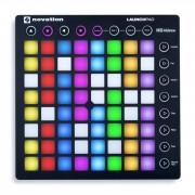 Novation Launchpad MKII Ableton Controlador MIDI