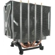 Cooler CPU Arctic Cooling Freezer XTREME (Rev. 2)