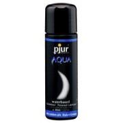 Pjur Aqua personal lubricant glijmiddel 30ml