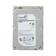 """SEAGATE 4TB 3.5"""" SATA III 64MB ST4000VX000"""