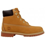 Timberland 6-Inch Premium Waterproof Boots Wheat
