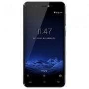 """Smart telefon Cubot R9 Plavi DS 5.0""""HD IPS,QC 1.3GHz/2GB/16GB/13&5Mpix/Fingerprint/Android 7.0"""