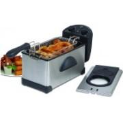 Ransh RKH888 0 L Electric Deep Fryer