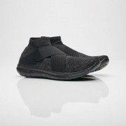 Nike Free Rn Motion Fk 2017 Black/Black/Black/Anthracite