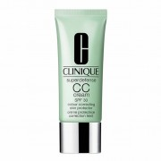 Clinique - Superdefense - Cc Cream Spf30 40 Ml