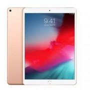"Таблет Apple iPad Air 3 MV0F2HC/A 4G (златист), 10.5""(26.67 см) IPS LCD Display, шестядрен Vortex 2.5GHz, 3GB RAM, 64GB Flash памет, 8 & 7 Mpix camera, iOS, 464g"