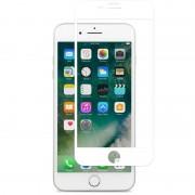 Moshi - IonGlass iPhone 8 Plus/7 Plus/6S Plus/6 Plus