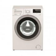 BEKO WMY 71283 LMB2 Mašina za pranje veša-INVERTER MOTOR