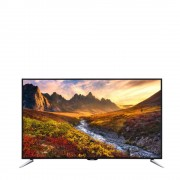 Panasonic TX-65C320 Smart TV