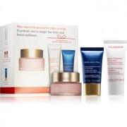 Clarins Multi-Active козметичен пакет I. за жени