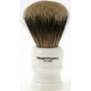 Accesoriu barbierit Truefitt and Hill Pamatuf pentru barbierit Wellington Imitatie Portelan