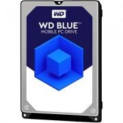 """2.5"""" Твърд диск WD Blue 500GB - WD5000LPCX"""