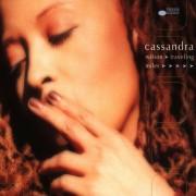 Cassandra Wilson - Traveling Miles (CD)