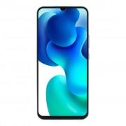 Xiaomi Mi 10 Lite 5G 64GB azul