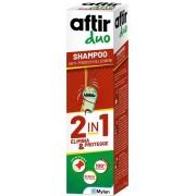 Meda pharma spa Aftir Duo Sh.100ml