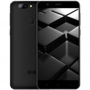Telemóvel Elephone P8 Mini 4G 4Gb + 64Gb DS Black EU