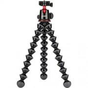 Joby GorillaPod 5K Kit - Negro / Carbón