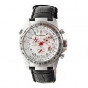 Morphic 3601 M36 Series Mens Watch