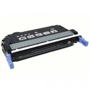 """Toner HP 642A Compatível (CB400A) Preto"""