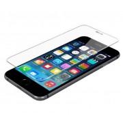 Apple Pansarglas iPhone 4/4S, 5/5S, 6 & 6+